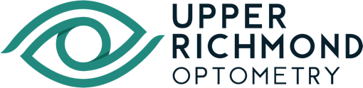 Upper Richmond Optometry